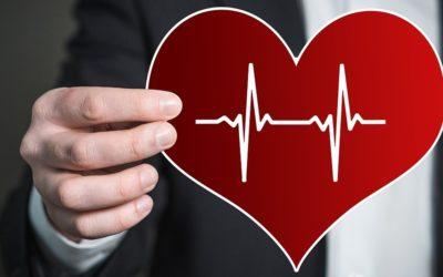 Probiotici blagotvorno utiču i na vaše zdravlje srca i krvnih sudova!