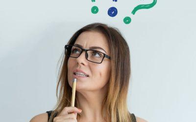 Probiotici i mentalno zdravlje-da, povezani su!